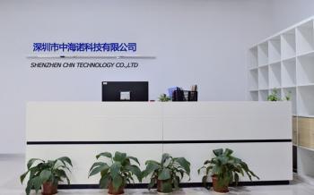 Shenzhen CHN Technology Co., Ltd.