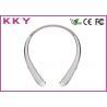 China マイクロフォンの折り畳み式のブルートゥースのヘッドホーンの長い電池の寿命HBS910に造られる wholesale