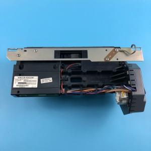 China Strong Practicability ATM Dispenser Wincor CMD V Module Shutter 01750054768 on sale