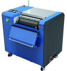China EcooSetter DIGITAL Platesetter FL600S FLEXO CTP for Label Packing wholesale