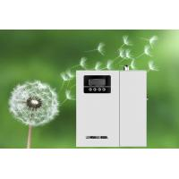 Buy cheap Small Area DC12V Home Scent Diffuser With Long - Life Air Pump Low Noise from wholesalers
