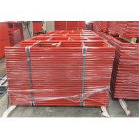 China Scaffold Pipe wholesale
