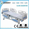China 5つの機能電気心配のベッド wholesale