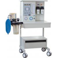 China Professional Great Price Anesthesia Machine JINLING01-II Equipment Medical wholesale