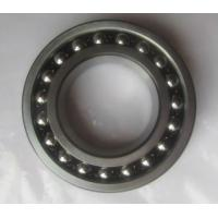China Best quanlity 2203 2203k ball bearing Series 2200 Self Aligning Ball Bearings with OEM service wholesale