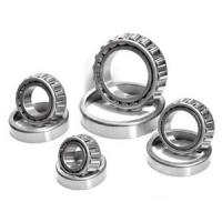 China roller bearing for sales wholesale