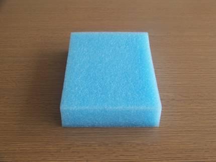 Polyethylene Foam Manufacturer Images