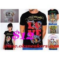 China ED Hardy T-shirts wholesale