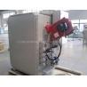 China marine waste oil incinerator wholesale