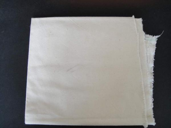 Quality dipped polyester cotton fabric for sale