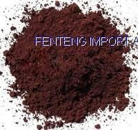 China Sulphur Dyes wholesale