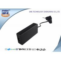 Buy cheap AC 36W Power Supply For Desktop Computer Flame - Retardant PC 3A Output from wholesalers