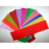 China needle punched nonwoven fabric wholesale