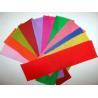 China Needle punched polypropylene nonwoven fabric wholesale