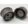 China MITSUBISHI Galant Lancer Timing Belt Tensioner Kit Md182537 89049079 VKMA 95019 wholesale