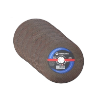 China 300mm Carbon Steel 12 Inch Chop Saw Cut Off Wheels wholesale