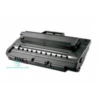 China Compatible Ricoh Print Toner Cartridge Type 1285 for Ricoh AC-205 on sale