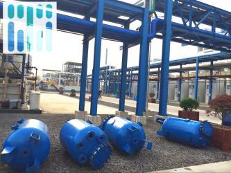 Changzhou Huimei Chemical Co., Ltd.