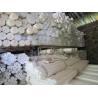 China POM Plastic Rod wholesale