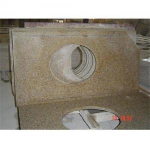 Quality Granite countertop for sale