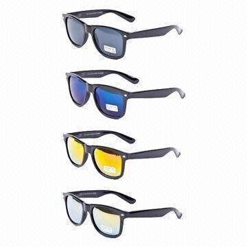 childrens sunglasses  wayfarer sunglasses