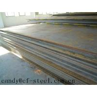 China Plastic Mold Steel Plate Hot Rolled Flat Bar DIN1.2311 / P20 / 3Cr2Mo Sheet wholesale