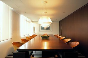 Shenzhen Senmery Furniture Co,.Ltd