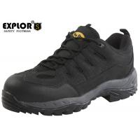 China men's athletic shoes work shoes sport hiking shoes steel toe safety boots climbing shoes on sale