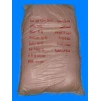China Potassium Dichromate wholesale