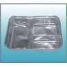 China Aluminium Foil Tray (CL230-180) wholesale