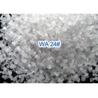 China Bonded Abrasives White Fused Alumina, Sandblast Aluminum Oxide Abrasive Media wholesale