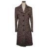 China Women Coat (DYWC-010) wholesale