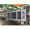 China large servo press EPC project wholesale
