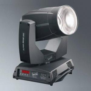 China Moving Head Light wholesale