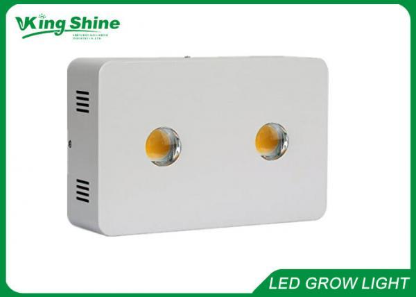 Quality 400 o Cree de W CXA3070 conduzido cresce luzes para as plantas de estufa que germinam e que florescem for sale