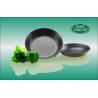 China Safe Wok Ceramic Nonstick Coating , Water-based Gloss Coatings wholesale