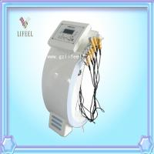China Oxygen Jet peel machine Skin Care hydro dermabrasion water oxygen beauty machine on sale