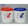 China Premium polyurethane construction adhesive 9767 stone dry - hang structural sealant wholesale
