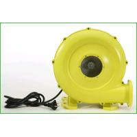 China Metal Inflatable Blower Fan wholesale