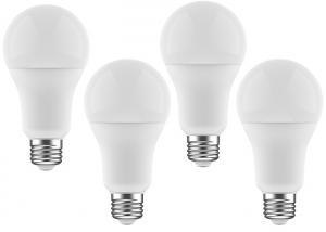 China Ra80 A21 LED Lamp wholesale