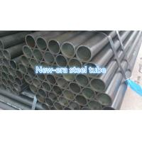 China Precision Hydraulic Cylinder Steel Tube For Mechanical Engineering EN10204.3.1 wholesale