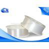 China Single Mode Fiber Cable For FTTH , Aqua / Yellow Multimode Fiber Optic Cable wholesale