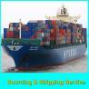 China Yiwu Sourcing Purchasing Agent Yiwu Market Tools Agent Yiwu Shipping Agent wholesale