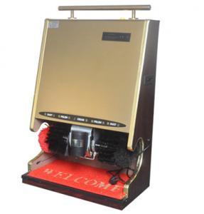 China Automaitc Shoe Polisher wholesale