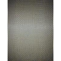 China Anti Theft Stainless Steel Window Screen Mesh Insect Proof Standard 30 Meters Length on sale