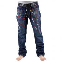 China Fashion Jeans (CB086) wholesale