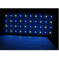 China Waterproof Marine Aquarium led light on sale