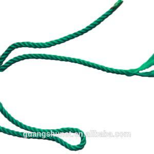 China China Fashion Style  Braided Fishing Line Nylon Fishing Line Braided Rope wholesale