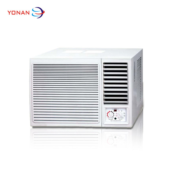 5000 btu air conditioners images for 18000 btu window air conditioner lowes