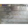 China Antirust 6061 Aluminum Plate , Aluminium Metal Plate Corrosion Resistance wholesale
